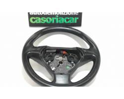 VOLANTE FIAT Grande Punto 1° Serie 1300 Diesel  (2007) RICAMBI USATI