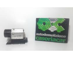 54084739c ABS FIAT Croma 2° Serie 1900 Diesel  (2005) RICAMBI USATI
