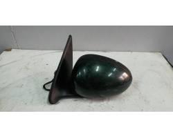 Specchietto Retrovisore Sinistro ROVER Serie 200 25