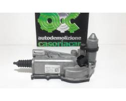 013981000067 SELETTORE MARCE SMART Forfour 1° Serie 1500 Diesel  (2005) RICAMBI USATI