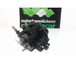0445010130 POMPA INIEZIONE DIESEL FIAT Grande Punto 1° Serie 1900 Diesel  (2006) RICAMBI USATI