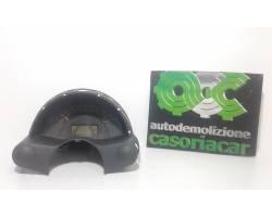 11000887201 QUADRO STRUMENTI SMART ForTwo Coupé 1° Serie 700 Benzina  (1998) RICAMBI USATI
