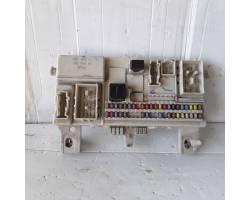 Body Computer VOLVO C30 1° Serie