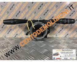 Devioluci FIAT 500 X 1° Serie