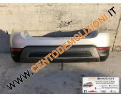 Paraurti Posteriore completo FIAT 500 X 1° Serie