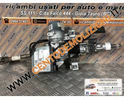 Piantone Sterzo FIAT 500 X 1° Serie