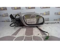 SPECCHIETTO RETROVISORE DESTRO VOLKSWAGEN New Beetle 1° Serie Diesel  (2000) RICAMBI USATI