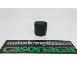 POSACENERE FIAT Grande Punto 1° Serie Benzina  (2007) RICAMBI USATI