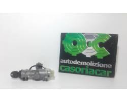 BLOCCHETTO ACCENSIONE HYUNDAI Getz 1° Serie 1200 Benzina  (2002) RICAMBI USATI