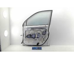 Portiera anteriore Destra HYUNDAI Atos Prime 2° Serie