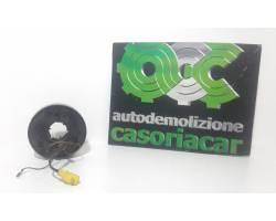 CONTATTO SPIRALATO SMART ForTwo Coupé 1° Serie 600 Benzina  (1998) RICAMBI USATI