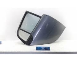 PORTIERA POSTERIORE DESTRA SMART Forfour 1° Serie Benzina  (2005) RICAMBI USATI