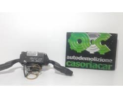 07354009330 DEVIOLUCI FIAT Idea 2° Serie 1300 Diesel  (2005) RICAMBI USATI