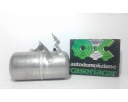 2133200015 ACCUMULATORE DI PRESSIONE PNEUMO SOSPENSIONE MERCEDES GLC Serie 2500 Diesel  (2016) RICAMBI USATI