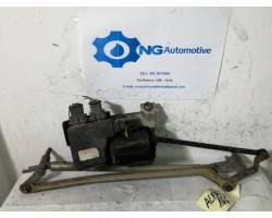 22147015 MOTORINO TERGICRISTALLO ANTERIORE ALFA ROMEO 166 1° Serie Diesel  RICAMBI USATI