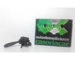 32932A COMANDO LUCI KIA Picanto 1° Serie Benzina  (2004) RICAMBI USATI