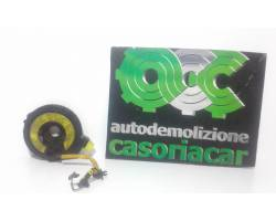 CONTATTO SPIRALATO HYUNDAI Getz 1° Serie 1200 Benzina  (2005) RICAMBI USATI
