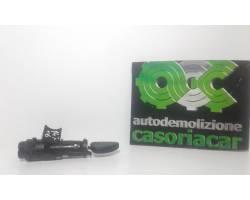 BLOCCHETTO ACCENSIONE ALFA ROMEO 147 2° serie 1900 Diesel  (2006) RICAMBI USATI