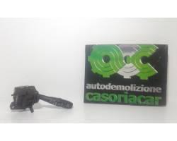 32933A DEVIOLUCI HYUNDAI Getz 1° Serie 1500 Benzina  (2002) RICAMBI USATI