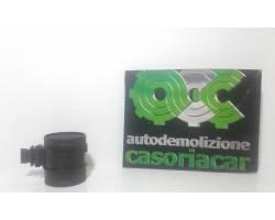 0281002763 DEBIMETRO IVECO Daily 4° Serie 2300 Diesel  (2009) RICAMBI USATI