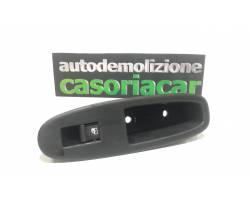 PULSANTIERA POSTERIORE SINISTRA ALFA ROMEO 159 Sportwagon 1° Serie 1900 Diesel  (2006) RICAMBI USATI