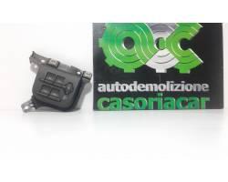 156056255 COMANDO LUCI ALFA ROMEO 159 Sportwagon 1° Serie 1900 Diesel  (2006) RICAMBI USATI