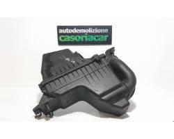 BOX SCATOLA FILTRO ARIA SUZUKI Swift 4° Serie 1300 Diesel  (2006) RICAMBI USATI