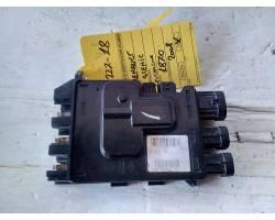 Centralina batteria RENAULT Scenic X MOD