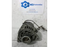 0986039510 ALTERNATORE FORD Ka 1° Serie Diesel  RICAMBI USATI