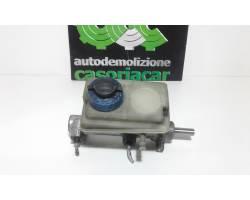 POMPA FRENI IVECO Daily 2° Serie 2500 Diesel  (1995) RICAMBI USATI