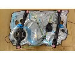 Meccanismo alza vetro Ant. SX FIAT Croma 2° Serie