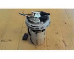 Pompa Carburante FIAT Croma 3° Serie