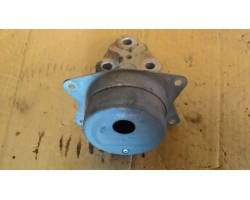 Supporto motore FIAT Croma 3° Serie