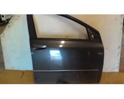 Portiera anteriore Destra FIAT Croma 3° Serie