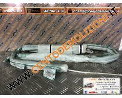 00520584420 AIRBAG A TENDINA LATERALE SINISTRO GUIDA FIAT  Tipo berlina 5p 1600 Diesel   K...