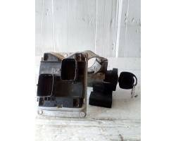 Kit avviamento motore OPEL Corsa B 2° Serie 5P