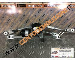 Motorino Tergicristallo Anteriore FIAT  Tipo berlina 5p