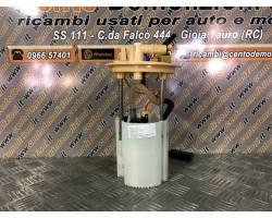 Pompa Carburante FIAT  Tipo berlina 5p