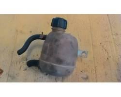 Vaschetta liquido radiatore RENAULT Scenic RX4