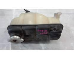 Vaschetta liquido radiatore MERCEDES Classe C S. Wagon W202 2° Serie