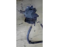 Scatola dello sterzo MERCEDES Classe C S. Wagon W202 2° Serie
