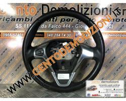 Volante FORD Fiesta 6° Serie
