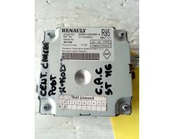 Centralina modulo telecamera RENAULT Scenic X MOD