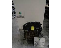 Motore Completo MAZDA 2 Berlina 1° Serie