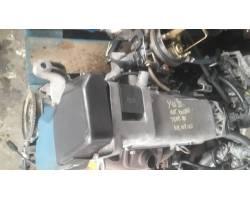Motore Completo AUTOBIANCHI Y10 2° Serie