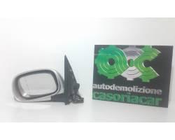 Specchietto Retrovisore Sinistro NISSAN Micra 2° Serie