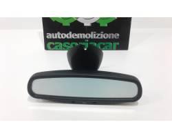 Specchio Retrovisore Interno PEUGEOT 806 1° Serie