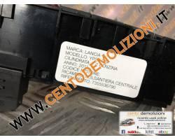Pulsantiera Centrale LANCIA Ypsilon 4° Serie