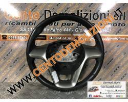 Volante LANCIA Ypsilon 4° Serie