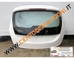 Portellone Posteriore Completo LANCIA Ypsilon 4° Serie
